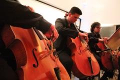 abertura do encontro com a música clássica-8547