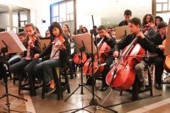 abertura do encontro com a música clássica-8563