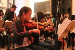 abertura do encontro com a música clássica-8567