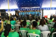 FASP-tenda-paraguai-apresentação-das-escolas-de-corumbá-e-ladário-2891