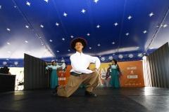 FASP-tenda-paraguai-apresentação-das-escolas-de-corumbá-e-ladário-2912