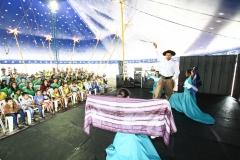 FASP-tenda-paraguai-apresentação-das-escolas-de-corumbá-e-ladário-2919