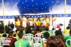 FASP-tenda-paraguai-apresentação-das-escolas-de-corumbá-e-ladário-2925
