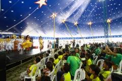 FASP-tenda-paraguai-apresentação-das-escolas-de-corumbá-e-ladário-2940