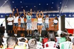 FASP-tenda-paraguai-apresentação-das-escolas-de-corumbá-e-ladário-2957
