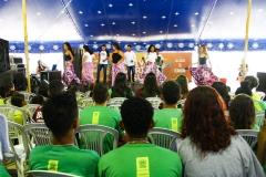 FASP-tenda-paraguai-apresentação-das-escolas-de-corumbá-e-ladário-2983