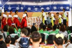 FASP-tenda-paraguai-apresentação-das-escolas-de-corumbá-e-ladário-3019