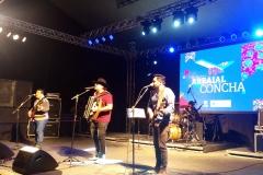 FestivalArraialdaConcha_6dejulho_NivaldoJr10
