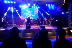 FestivalArraialdaConcha_6dejulho_NivaldoJr13