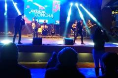 FestivalArraialdaConcha_6dejulho_NivaldoJr14