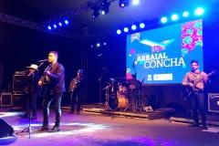 FestivalArraialdaConcha_6dejulho_NivaldoJr16