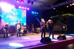 FestivalArraialdaConcha_6dejulho_NivaldoJr18