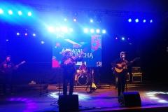 FestivalArraialdaConcha_6dejulho_NivaldoJr20