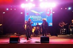 FestivalArraialdaConcha_6dejulho_NivaldoJr3