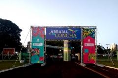 FestivalArraialdaConcha_6dejulho_NivaldoJr4