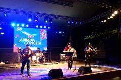 FestivalArraialdaConcha_6dejulho_NivaldoJr7