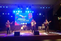 FestivalArraialdaConcha_6dejulho_NivaldoJr8