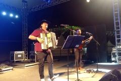 FestivalArraialdaConcha_6dejulho_NivaldoJr9
