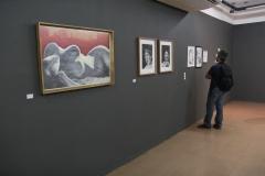 expo março-9682