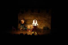 04-22-16 - Boca de cena - cadê - aplausos cia teatral0002