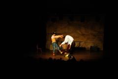 04-22-16 - Boca de cena - cadê - aplausos cia teatral0005