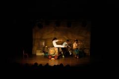04-22-16 - Boca de cena - cadê - aplausos cia teatral0016