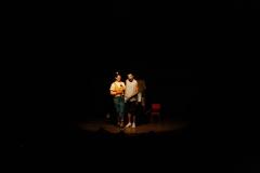 04-22-16 - Boca de cena - cadê - aplausos cia teatral0077