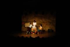 04-22-16 - Boca de cena - cadê - aplausos cia teatral0088
