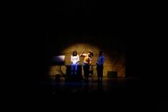 04-22-16 - Boca de cena - cadê - aplausos cia teatral0092