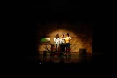 04-22-16 - Boca de cena - cadê - aplausos cia teatral0108