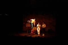 04-22-16 - Boca de cena - cadê - aplausos cia teatral0151