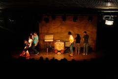 04-22-16 - Boca de cena - cadê - aplausos cia teatral0169