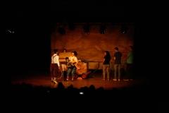 04-22-16 - Boca de cena - cadê - aplausos cia teatral0174