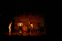 04-22-16 - Boca de cena - cadê - aplausos cia teatral0184