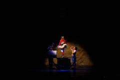 04-22-16 - Boca de cena - cadê - aplausos cia teatral0239