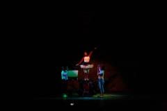 04-22-16 - Boca de cena - cadê - aplausos cia teatral0244