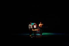 04-22-16 - Boca de cena - cadê - aplausos cia teatral0250