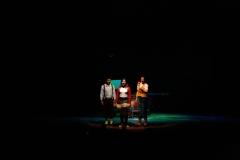 04-22-16 - Boca de cena - cadê - aplausos cia teatral0251