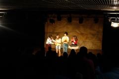 04-22-16 - Boca de cena - cadê - aplausos cia teatral0276