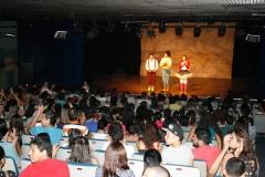 04-22-16 - Boca de cena - cadê - aplausos cia teatral0277