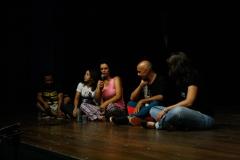 04-22-16 - Boca de cena - cadê - aplausos cia teatral0279