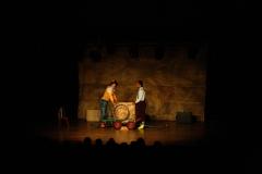 04-22-16 - Boca de cena - cadê - aplausos cia teatral9988