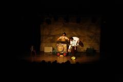 04-22-16 - Boca de cena - cadê - aplausos cia teatral9998