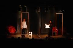 04-20-16 Boca de Cena - Cheiro de chuva - núcleo Cena Viva - 9514