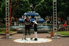 04-22-16 boca de cena - columpio - circo rebote9819