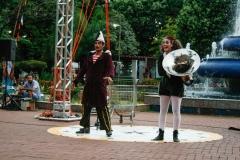 04-22-16 boca de cena - columpio - circo rebote9826