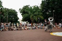 04-22-16 boca de cena - columpio - circo rebote9835