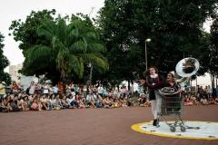 04-22-16 boca de cena - columpio - circo rebote9837