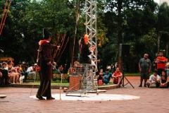 04-22-16 boca de cena - columpio - circo rebote9875