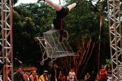04-22-16 boca de cena - columpio - circo rebote9885